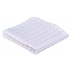 Wholesale Glass Towels