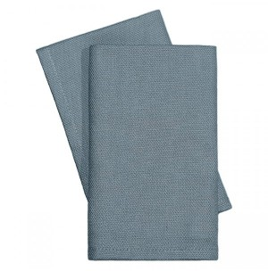 Cotton Operating Room Towels