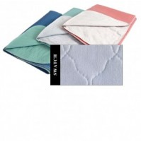 Twill Underpads