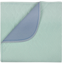 Dria-Care Underpads