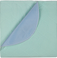 Dria-Touch Underpads