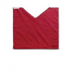 Comfort Style Dignity Napkins