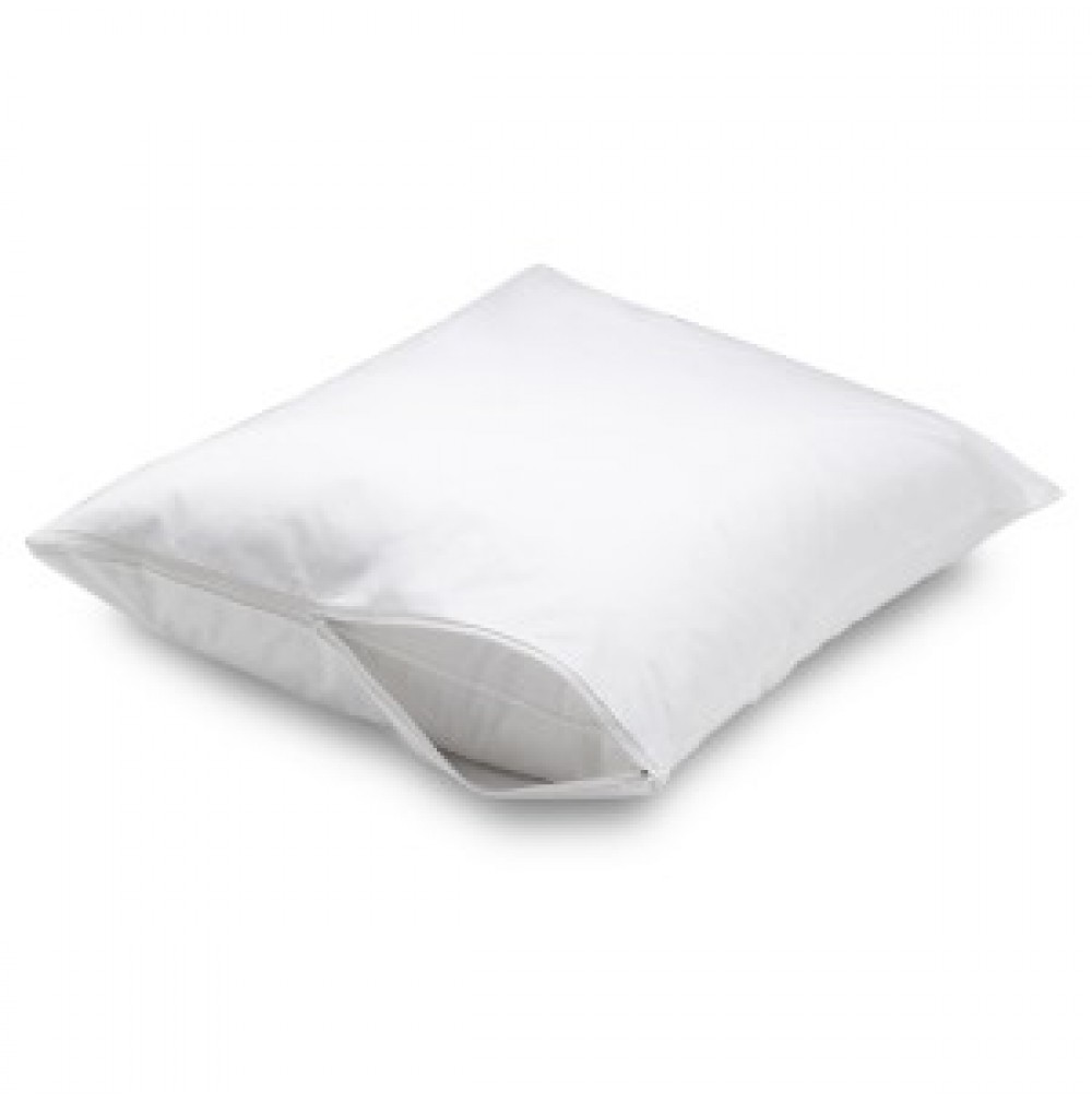 6 new premium hotel brand standard 20/'/'x30/'/' hotel pillow cases covers t-180
