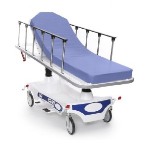 Fitted Stretcher Sheets