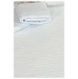 KAR-RIPPLE Third Sheet Coverlet