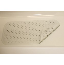 Shower Mat, Rubber