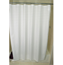Millennium Shower Curtain