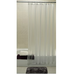 P-FREE Shower Curtain