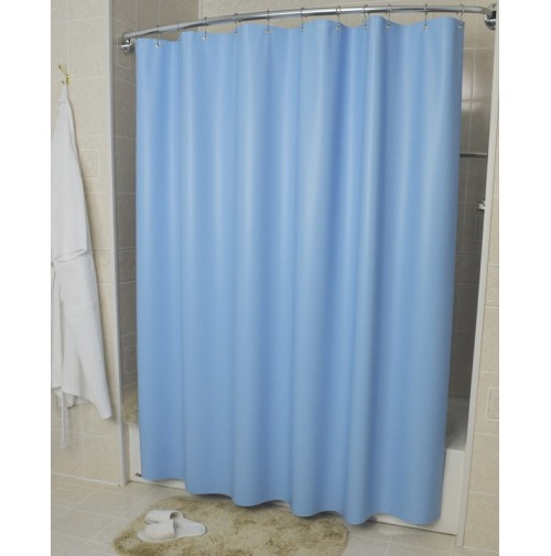 Sanford Shower Curtain