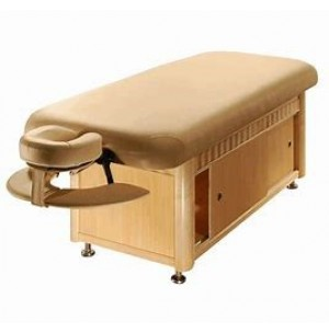 Massage Therapy Table Sheets