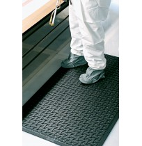 Commercial Anti-Fatigue Floor Mats
