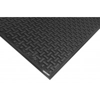 Comfort Scrape™ Anti-Fatigue Mats