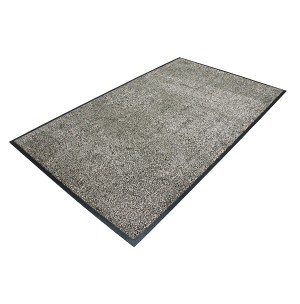 Action™ Mat Medium Duty