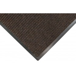 Cobblestone™ Carpeted Entrance Mat