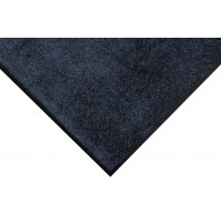 ColorStar® Carpeted (Wiper) Mats Standard Duty