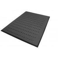 Complete Comfort™ Mat with Holes
