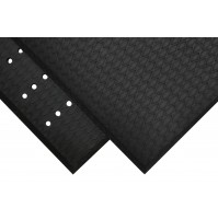 Cushion Max™ Anti-Fatigue Mat