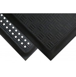 Cushion Station™ Anti-Fatigue Mats
