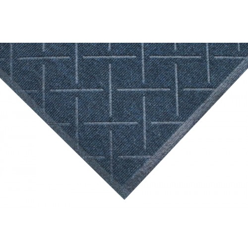 Enviro® Plus Indoor Floor Mat