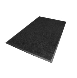 Grease Hog Slip Resistant Floor Mat