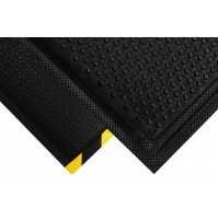 Happy Feet® Anti-Fatigue Floor Mats