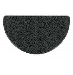 Salon Décor Anti-Fatigue Mats