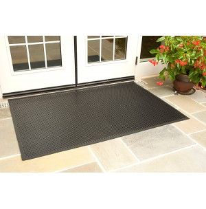 SuperScrape™ Mat Commercial Floor Mats