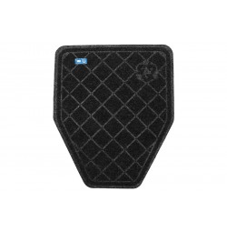 CleanShield® Urinal Mat