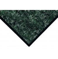 Victory Carpeted Wiper Mats
