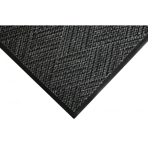 WaterHog® Diamondcord Mat