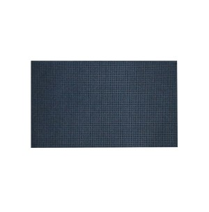 WaterHog® Fashion Fabric Border Mat #280