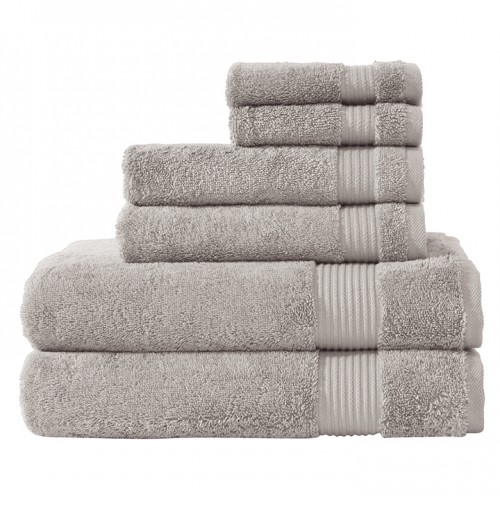 Amadeus Turkish Stone Towel Collection