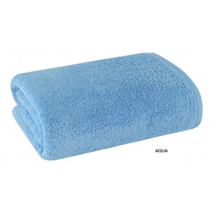 Salbakos Cambridge Jumbo Pool Towels
