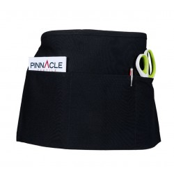 Server Change Apron by Pinnacle