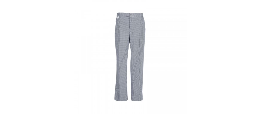Wholesale Cook Pants