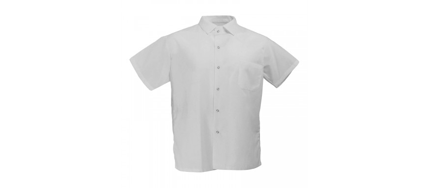 Wholesale Cook Shirts