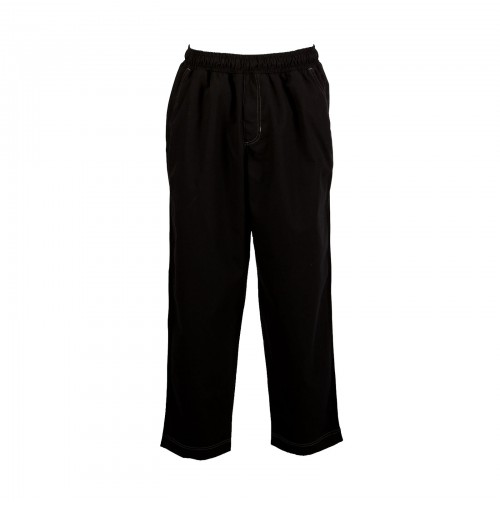 B50 Pinnacle Mesh Baggy Chef Pant