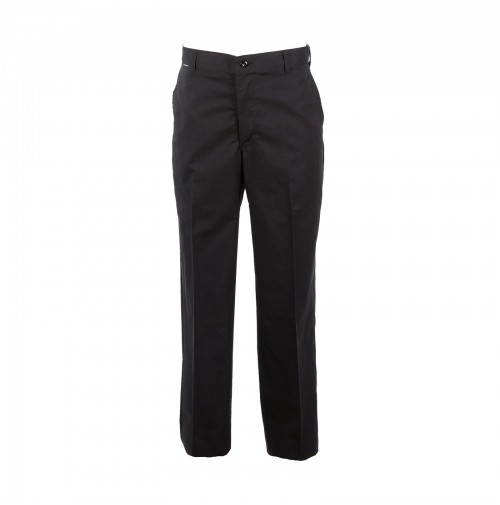 P890 Pinnacle Charcoal Gray Cook Pant