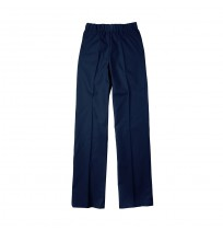 Work Pants for Women