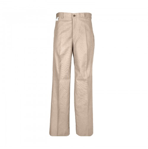 P20KH Men's Industrial Work Pant, Khaki