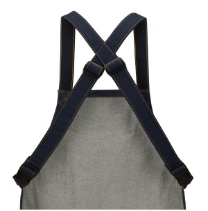 Red Kap® Shop Aprons