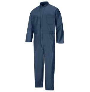 Red Kap CK44NV ESD/Anti-Stat Operations Coveralls