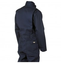 FR Coveralls | Flame Resistant Coveralls