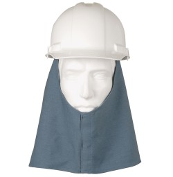 Flame Resistant Oasis® Neck Shrouds
