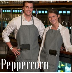 Craft Collection Bib Aprons