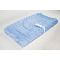 Deluxe Changing Pad Cover