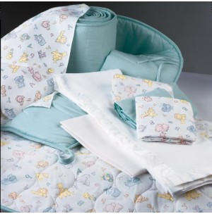Infant Receiving Blankets by Riegel