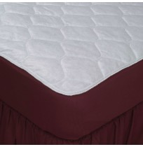 Comfort Choice Value Mattress Pad