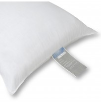 Platinum Choice Pillow