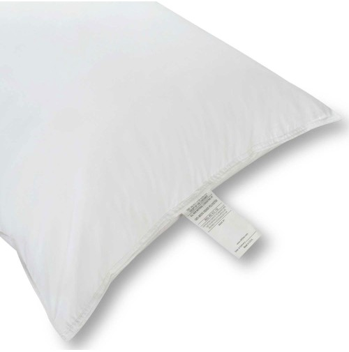 Micro Denier Pillow